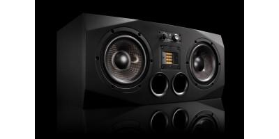 Audio - Parlantes - Radios