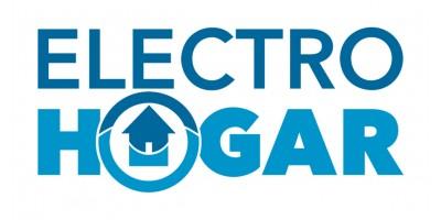 Electrodomesticos - Hogar