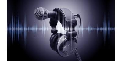 Ac. Audio