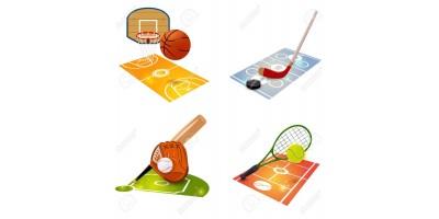Ac. Deportes