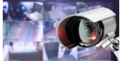 COMPUTACION - TV BOX - CCTV