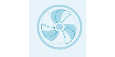 Calefacción-Ventilación