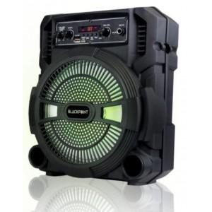 BAFLE DE 8 BLACKPOINT S-36